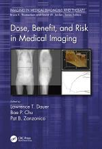 Dose, Benefit, and Risk in Medical Imaging