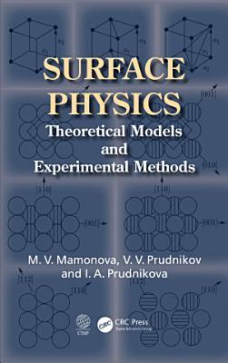 Surface Physics PDF