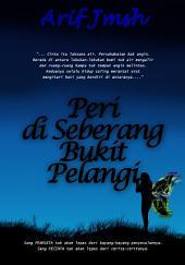 Novel : Peri Di Seberang Bukit Pelangi