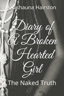 Diary of A Broken Hearted Girl PDF