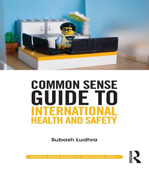 Common Sense Guide to International Health and Safety PDF