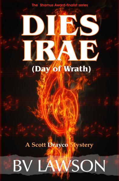 Download Dies Irae Book