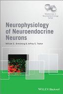 Neurophysiology of Neuroendocrine Neurons