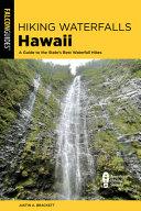 Hiking Waterfalls Hawaii