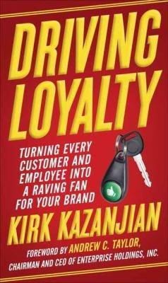 Driving Loyalty