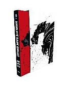 Batman  Dark Knight Absolute Edition PDF