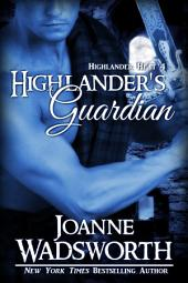Highlander's Guardian