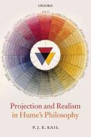 Projection and Realism in Hume s Philosophy PDF