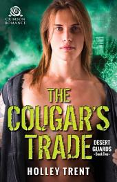 The Cougar's Trade