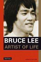 Bruce Lee  Artist of Life PDF