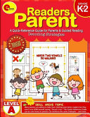 Readers Parent Decoding Strategies PDF