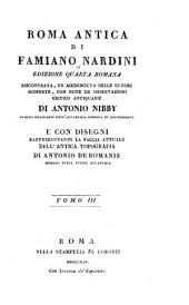 Roma antica: Volume 3