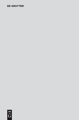 Geschichte der Sprachwissenschaften  Bd  2 2  PDF