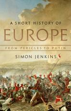 A Short History of Europe PDF