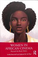 Women in African Cinema PDF