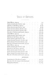 Early State Papers of New Hampshire: Including the Constitution of 1784, Journals of the Senate and House of Represenatives, and Records of the President and Council from June 1784 to June [1793] with [appendices], Volume 22