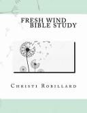 Fresh Wind PDF