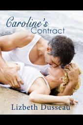 Caroline's Contract