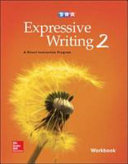 Expressive Writing Level 2  Workbook PDF