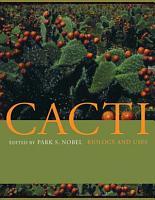 Cacti PDF