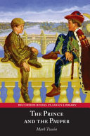 The Prince and the Pauper [eBook - RBdigital]