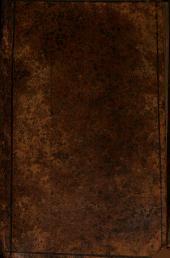 Inventaire général de l'histoire de France depuis Charles VIII, jusques à Henri IV