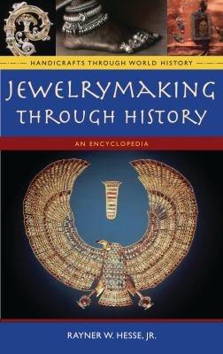 Jewelrymaking Through History PDF