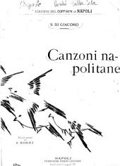 Canzoni napolitane