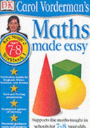 Maths Made Easy 10