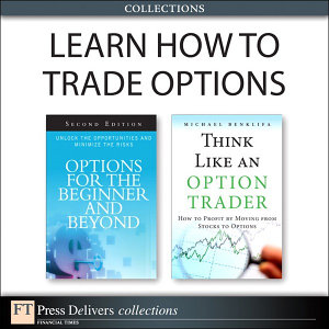 Learn How to Trade Options  Collection  PDF