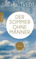 Der Sommer ohne M  nner PDF