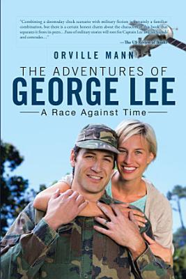 The Adventures of George Lee
