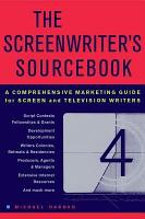 The Screenwriter s Sourcebook PDF