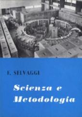 Scienza e metodologia. Saggi di epistemologia