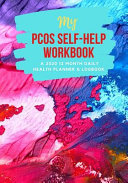 My PCOS Self Help Workbook PDF