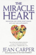 The Miracle Heart PDF