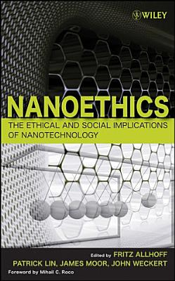 What Is Nanotechnology and Why Does It Matter?