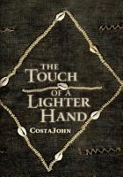 The Touch of a Lighter Hand PDF