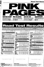 Autocar   Motor PDF