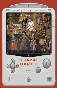Ghazal Games PDF