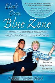 Elsa S Own Blue Zone