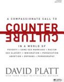 Counter Culture   Bible Study Book PDF