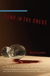 Dead in the Dregs  A Babe Stern Mystery PDF