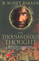 The Thousandfold Thought PDF