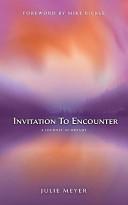 Invitation to Encounter PDF