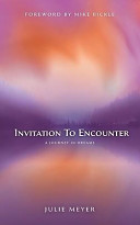 Invitation to Encounter PDF