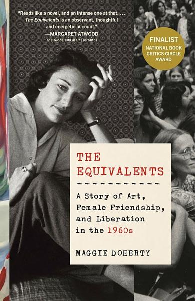 Download The Equivalents Book