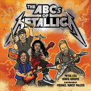 Download The ABCs of Metallica Book