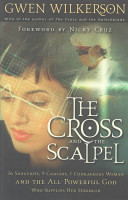 The Cross And The Scalpel PDF