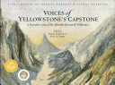 Voices of Yellowstone's Capstone